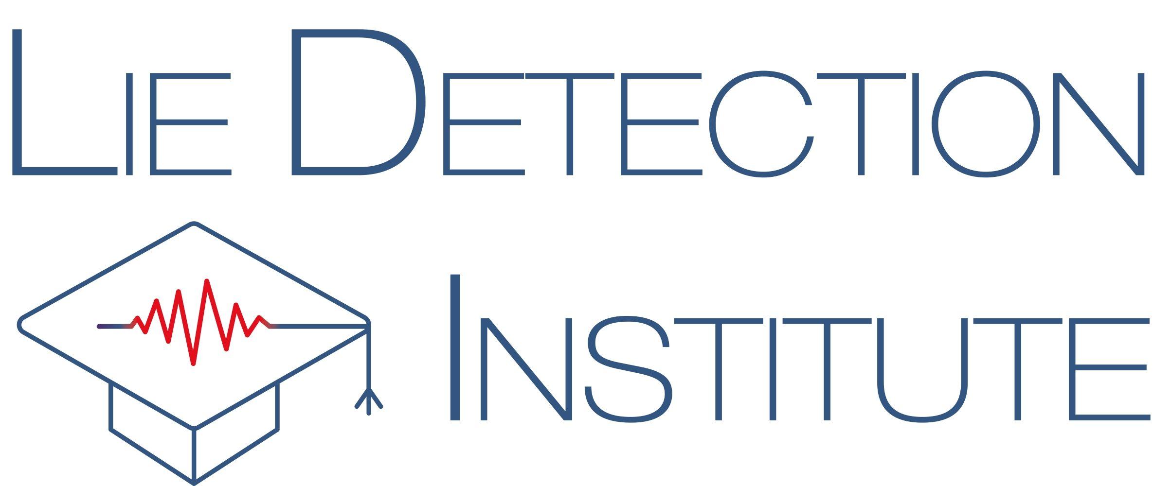 Lie Detection Institute